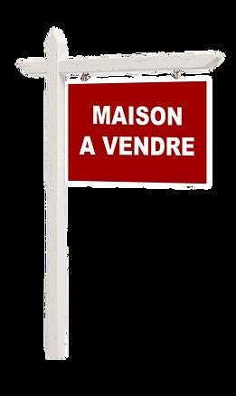 Nathalie Saucier courtier immobilier à Québec, agent groupe Sutton, achat et vente de maison pour militaires