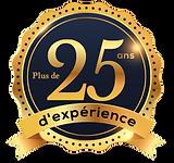 Nathalie Saucier courtier immobilier à Québec, agent groupe Sutton, 25 années d'expérience en services immobiliers vente et achat