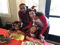 Breakfast with Santa Attendees.jpg