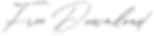 Screenshot%202020-06-15%20at%2012.28_edi