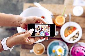 food-bloggers-the-sunday-edit.jpg