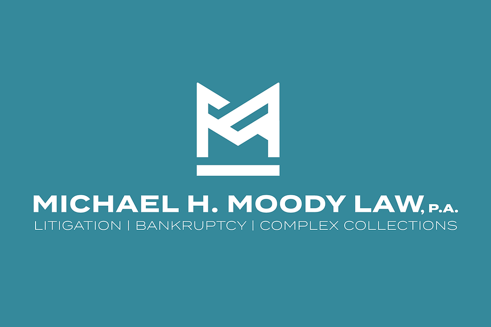 Moody_VerticalStack_Reversed.png