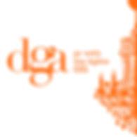 White Writing orange background.jpg