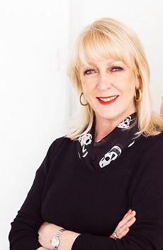 Deborah Delaney