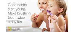 Social Media - Bachmann Orthodontics