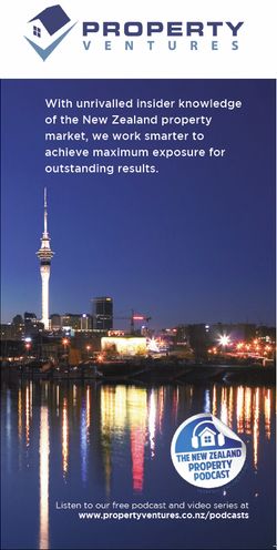 Property Ventures Real Estate Brochure