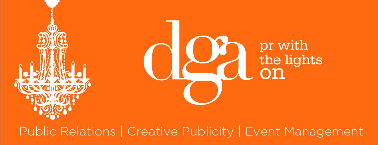 Email Signature Logo-01.jpg