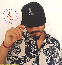 harley sq hat.jpg