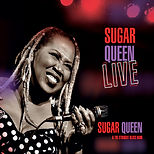 CD Baby Cover Sugar Queen LIVE.jpg