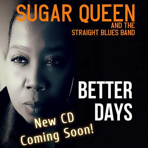 new release Sugar Queen Blues.jpg