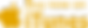 BuyNow_iTunes_Logo_gold.png