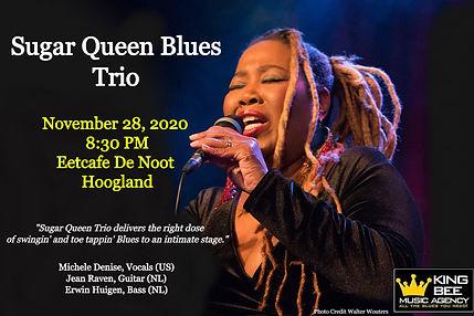 SQ Trio noot.jpg