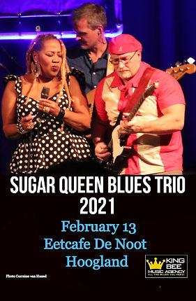SQBlues Trio feb13.jpg