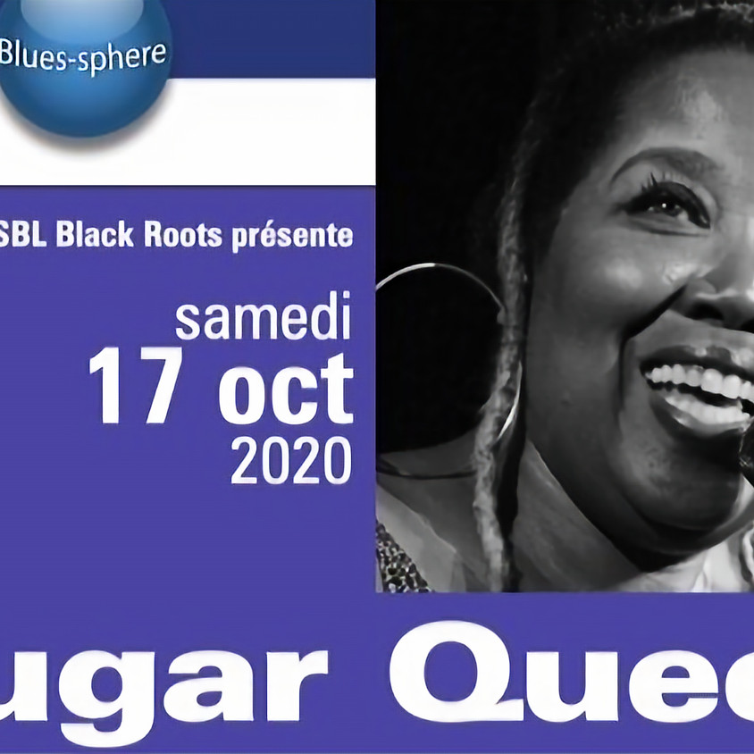 BluesSphere Liege, Belgium