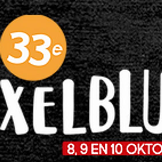 Texel Blues