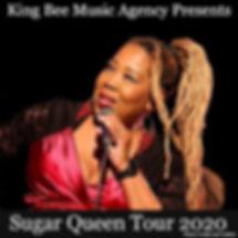 Sugar Queen 2020.2.jpg
