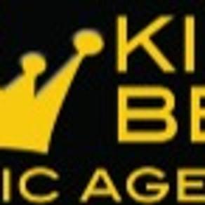 KING BEE MUSIC AGENCY BLUES NIGHT