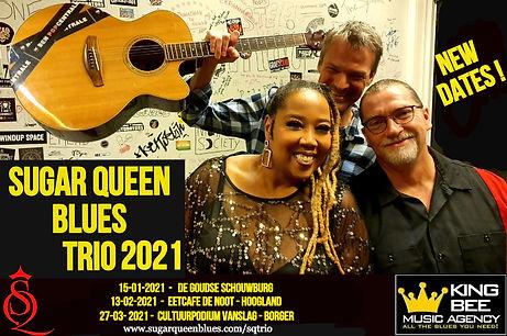 SQ trio agenda2021 (1).jpg