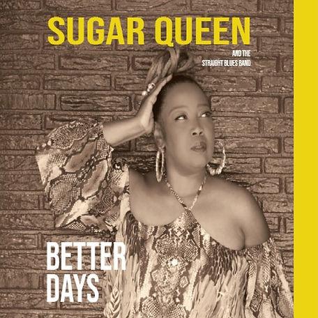 cover-sugar-queen-better-days_byZKo2TI.jpg