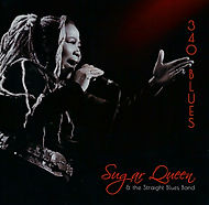 CD baby cover.jpg