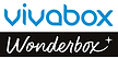 logo vivabox.png