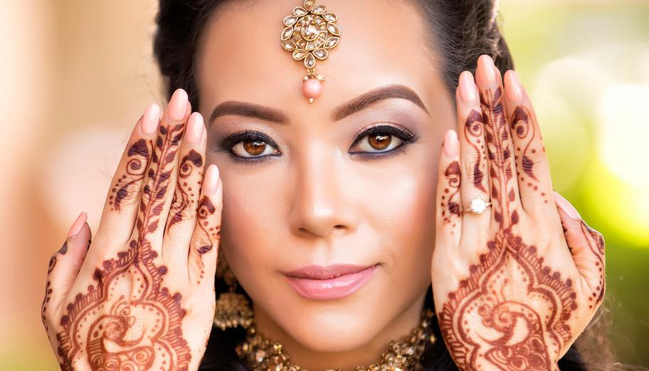 Kim Gaurav s Wedding-Portraits-0026.jpg