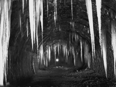 (histoire) le tunnel damocles
