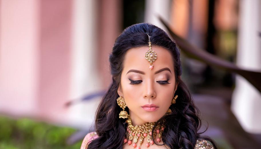 Kim Gaurav s Wedding-Portraits-0008.jpg