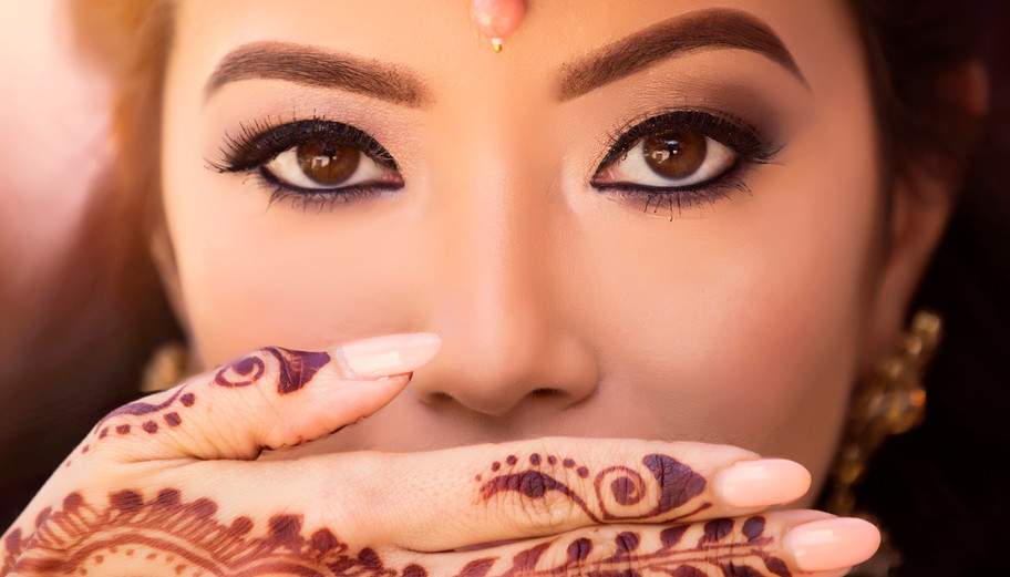 Kim Gaurav s Wedding-Portraits-0012.jpg