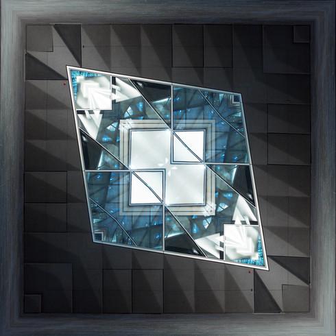 Jewel N°3