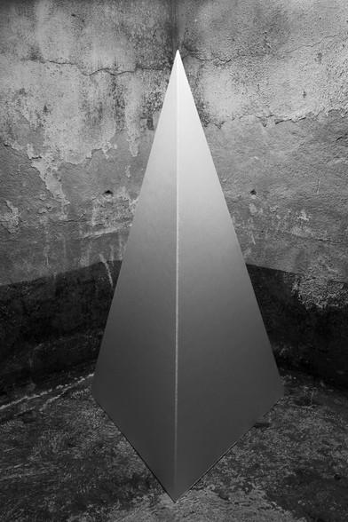 Triangle angle