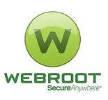 webroot.jpg
