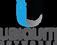ubiquiti-logo-5E139733E7-seeklogo.com.pn
