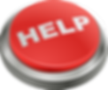 help-153094_640.png