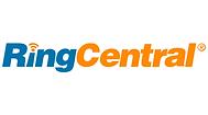 ringcentral-vector-logo.png