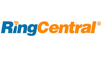 ringcentral-vector-logo.png
