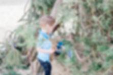 IkbengewoonikFotografie-Jeske004.jpg