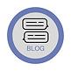 ícone_blog_site.png