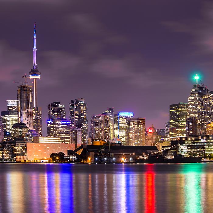 imagem_site_excel_4_canada_my_canadian_j