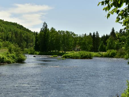 Conheça a província de Quebec, no Canadá
