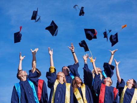 Por Que Considerar Os Programas De Intercambio De Escolas Secundarias Do Canada