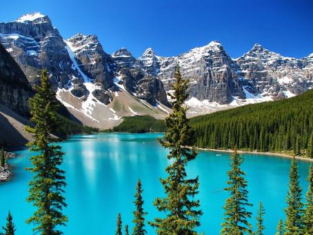 O Que Você Precisa Saber Sobre Os Programas De Intercâmbio Do Ensino Médio No Canadá?