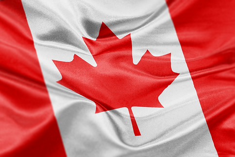imagem_site_my_canadian_journey_3.png