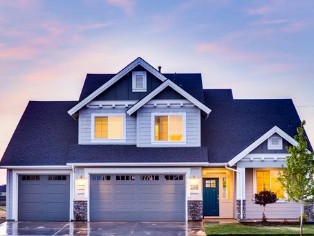 Qual o momento certo para adquirir uma casa no Canadá?
