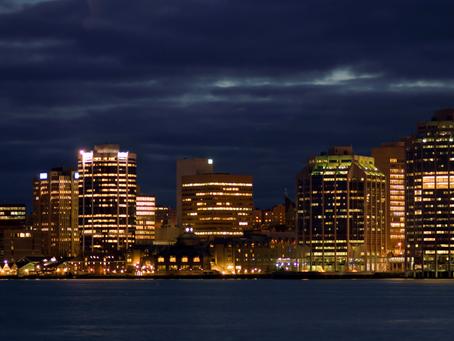 Conheça tudo sobre a cidade de Halifax no Canadá.