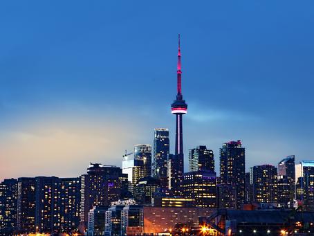 Excel 4 Canada lança incentivo para ajudar brasileiros a estudarem no Canadá!