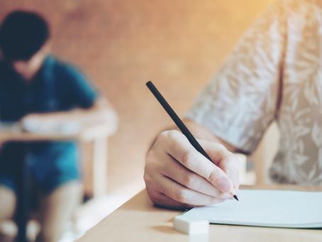 Pratique gratuitamente a prova do Duolingo antes de realizar o teste!