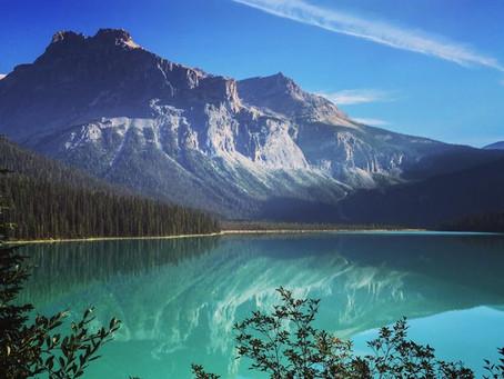 Vale a pena viver em British Columbia no Canadá?