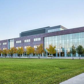 Conheça o Conestoga College, no Canadá