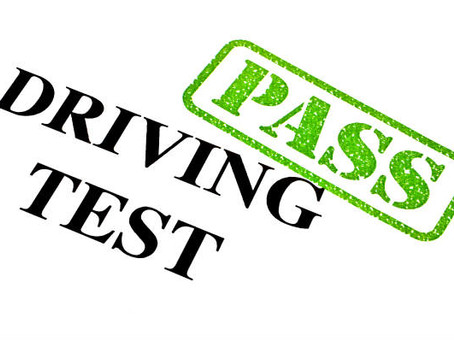 Posso dirigir com a CNH do Brasil no Canadá? Posso tirar carteira de motorista no Canadá?